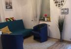 Morizon WP ogłoszenia | Mieszkanie na sprzedaż, Wrocław Gaj, 56 m² | 3150