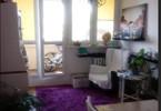 Morizon WP ogłoszenia | Mieszkanie na sprzedaż, Wrocław Krzyki, 46 m² | 2998