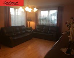 Morizon WP ogłoszenia | Mieszkanie na sprzedaż, Wrocław Ołtaszyn, 101 m² | 3122