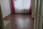 Morizon WP ogłoszenia | Mieszkanie na sprzedaż, Wrocław Kozanów, 62 m² | 3132