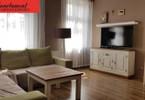 Morizon WP ogłoszenia | Mieszkanie na sprzedaż, Wrocław Os. Powstańców Śląskich, 67 m² | 3162