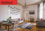 Morizon WP ogłoszenia | Mieszkanie na sprzedaż, Wrocław Nadodrze, 166 m² | 3136