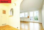 Morizon WP ogłoszenia | Mieszkanie na sprzedaż, Wrocław Krzyki, 57 m² | 2953