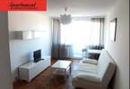 Morizon WP ogłoszenia | Mieszkanie na sprzedaż, Wrocław Fabryczna, 38 m² | 6218