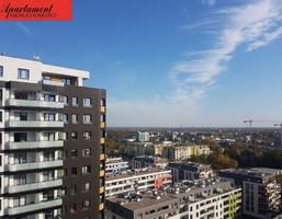 Morizon WP ogłoszenia | Mieszkanie na sprzedaż, Wrocław Krzyki, 82 m² | 3219