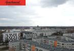 Morizon WP ogłoszenia | Mieszkanie na sprzedaż, Wrocław Klecina, 49 m² | 3223