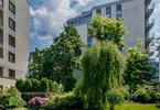 Morizon WP ogłoszenia | Mieszkanie na sprzedaż, Warszawa Śródmieście, 130 m² | 6704