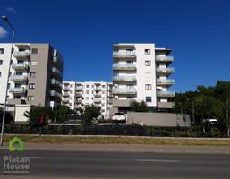 Morizon WP ogłoszenia | Mieszkanie na sprzedaż, Warszawa Żoliborz, 60 m² | 6814