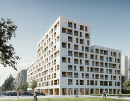 Morizon WP ogłoszenia   Mieszkanie na sprzedaż, Warszawa Wola, 69 m²   5948