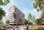 Morizon WP ogłoszenia | Mieszkanie na sprzedaż, Warszawa Wola, 58 m² | 9122