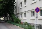 Morizon WP ogłoszenia   Kawalerka na sprzedaż, Warszawa Śródmieście, 30 m²   8933