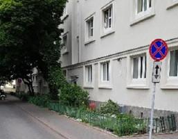 Morizon WP ogłoszenia | Kawalerka na sprzedaż, Warszawa Śródmieście, 30 m² | 8933