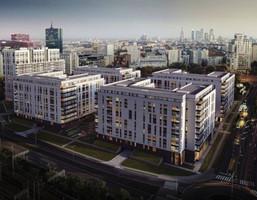 Morizon WP ogłoszenia   Mieszkanie na sprzedaż, Warszawa Śródmieście, 32 m²   2162