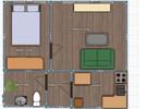 Morizon WP ogłoszenia | Mieszkanie na sprzedaż, Warszawa Śródmieście, 27 m² | 5948