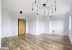 Morizon WP ogłoszenia | Mieszkanie na sprzedaż, Warszawa Wola, 40 m² | 9165
