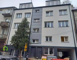 Morizon WP ogłoszenia | Kawalerka na sprzedaż, Warszawa Praga-Południe, 25 m² | 8029