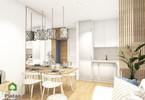 Morizon WP ogłoszenia | Mieszkanie na sprzedaż, Warszawa Wola, 37 m² | 4159