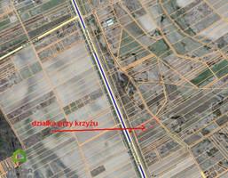 Morizon WP ogłoszenia | Działka na sprzedaż, Warszawa Wilanów, 1200 m² | 5773