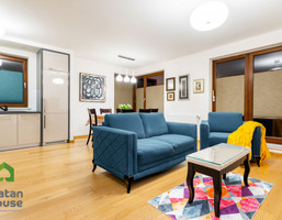 Morizon WP ogłoszenia | Mieszkanie na sprzedaż, Dziekanów Leśny Waligóry, 99 m² | 0528