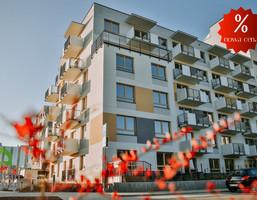 Morizon WP ogłoszenia | Mieszkanie na sprzedaż, Warszawa Gocław, 45 m² | 6279