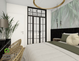 Morizon WP ogłoszenia | Mieszkanie na sprzedaż, Warszawa Wola, 38 m² | 8735
