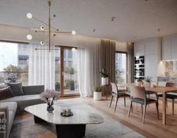 Morizon WP ogłoszenia | Mieszkanie na sprzedaż, Warszawa Śródmieście, 52 m² | 9293
