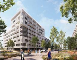 Morizon WP ogłoszenia | Mieszkanie na sprzedaż, Warszawa Wola, 58 m² | 6475