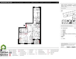 Morizon WP ogłoszenia | Mieszkanie na sprzedaż, Warszawa Praga-Północ, 61 m² | 2119