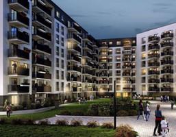 Morizon WP ogłoszenia | Mieszkanie na sprzedaż, Warszawa Ursus, 44 m² | 9139