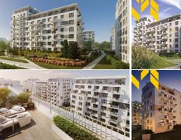 Morizon WP ogłoszenia | Mieszkanie na sprzedaż, Warszawa Gocław, 45 m² | 4582