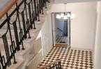 Morizon WP ogłoszenia | Mieszkanie na sprzedaż, Warszawa Śródmieście, 83 m² | 2688
