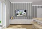Morizon WP ogłoszenia | Mieszkanie na sprzedaż, Warszawa Żoliborz, 38 m² | 0614