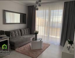 Morizon WP ogłoszenia   Mieszkanie na sprzedaż, Warszawa Ursus, 38 m²   8744