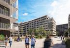 Morizon WP ogłoszenia | Mieszkanie na sprzedaż, Warszawa Wola, 58 m² | 4384