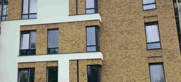 Mieszkanie na sprzedaż 52 m² Gdańsk Śródmieście Rzeźnicka - zdjęcie 1