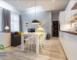 Morizon WP ogłoszenia | Mieszkanie na sprzedaż, Warszawa Śródmieście, 31 m² | 1671