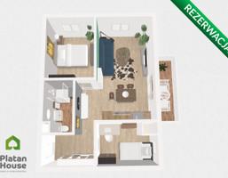 Morizon WP ogłoszenia | Mieszkanie na sprzedaż, Warszawa Wola, 50 m² | 2473