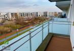 Morizon WP ogłoszenia | Mieszkanie na sprzedaż, Warszawa Wilanów, 153 m² | 0879