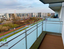 Morizon WP ogłoszenia   Mieszkanie na sprzedaż, Warszawa Wilanów, 153 m²   0879