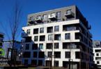 Morizon WP ogłoszenia   Mieszkanie na sprzedaż, Warszawa Mokotów, 44 m²   9121
