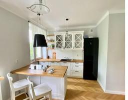 Morizon WP ogłoszenia | Mieszkanie na sprzedaż, Warszawa Mokotów, 49 m² | 3727
