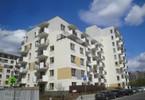 Morizon WP ogłoszenia | Mieszkanie na sprzedaż, Warszawa Gocław, 47 m² | 8501