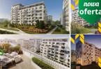 Morizon WP ogłoszenia | Mieszkanie na sprzedaż, Warszawa Gocław, 45 m² | 2352