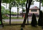 Morizon WP ogłoszenia | Dom na sprzedaż, Józefów Marszałka Piłsudskiego, 1570 m² | 2175