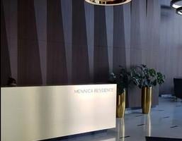 Morizon WP ogłoszenia   Mieszkanie na sprzedaż, Warszawa Wola, 38 m²   8800