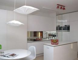 Morizon WP ogłoszenia | Kawalerka na sprzedaż, Warszawa Ochota, 25 m² | 2995