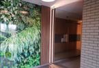 Morizon WP ogłoszenia   Mieszkanie na sprzedaż, Warszawa Mokotów, 66 m²   0756