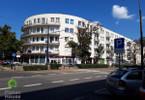 Morizon WP ogłoszenia | Mieszkanie na sprzedaż, Warszawa Filtry, 73 m² | 5669