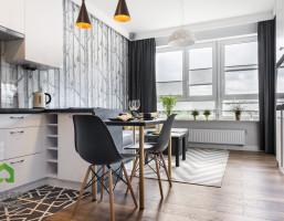 Morizon WP ogłoszenia | Mieszkanie na sprzedaż, Warszawa Gocław, 46 m² | 9591