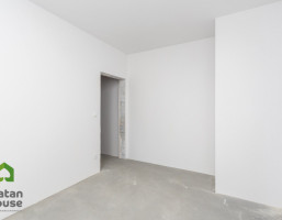 Morizon WP ogłoszenia | Mieszkanie na sprzedaż, Warszawa Służewiec, 44 m² | 1788